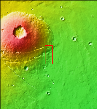 Context image for PIA23991