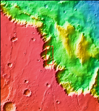 Context image for PIA23992