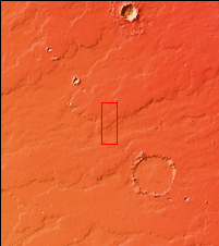 Context image for PIA23993