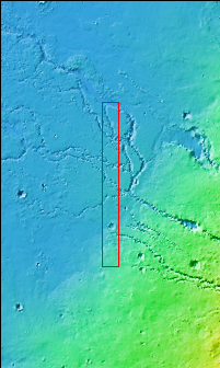 Context image for PIA23994