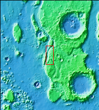 Context image for PIA23995