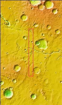 Context image for PIA23996