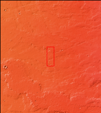 Context image for PIA23997