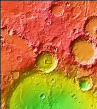 Context image for PIA23998