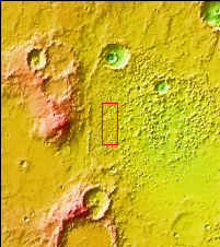 Context image for PIA23999