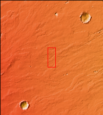 Context image for PIA24001