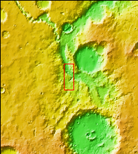Context image for PIA24002