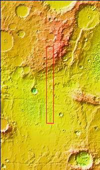 Context image for PIA24004
