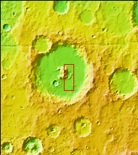 Context image for PIA24005