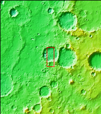 Context image for PIA24006