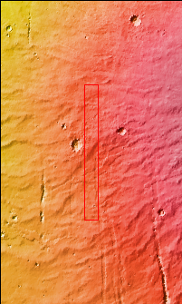 Context image for PIA24007