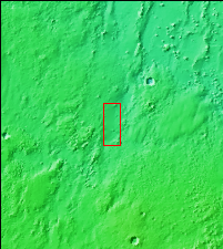 Context image for PIA24008