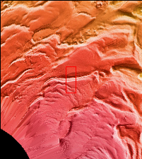 Context image for PIA24009