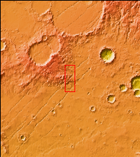 Context image for PIA24010
