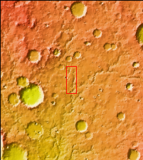 Context image for PIA24011