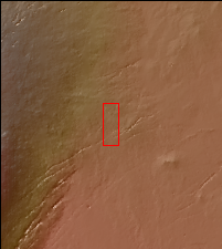 Context image for PIA24012