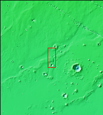 Context image for PIA24013