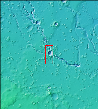 Context image for PIA24014