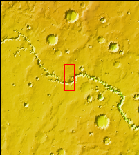 Context image for PIA24015