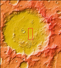 Context image for PIA24051