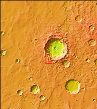 Context image for PIA24053