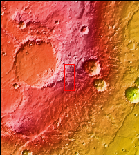 Context image for PIA24054