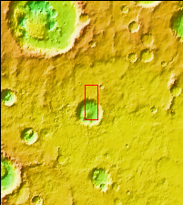 Context image for PIA24057