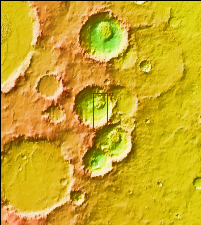 Context image for PIA24058