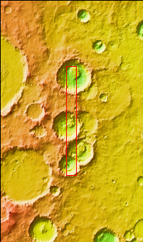 Context image for PIA24059