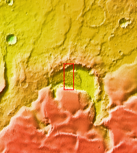 Context image for PIA24060
