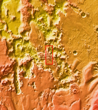 Context image for PIA24073
