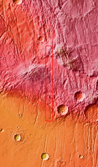 Context image for PIA24074