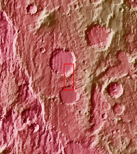 Context image for PIA24075