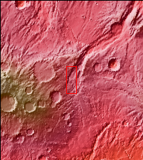 Context image for PIA24076