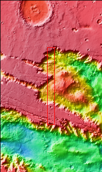 Context image for PIA24081