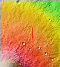 Context image for PIA24082
