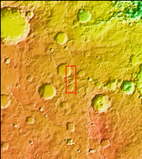 Context image for PIA24083