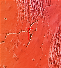 Context image for PIA24084