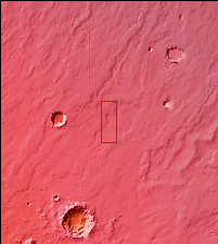 Context image for PIA24086