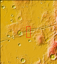 Context image for PIA24087