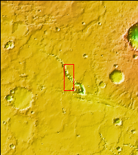 Context image for PIA24088