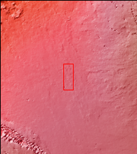 Context image for PIA24089
