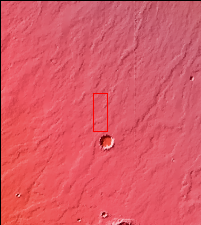 Context image for PIA24090