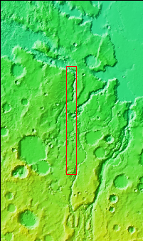 Context image for PIA24111