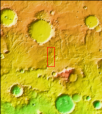 Context image for PIA24112