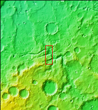 Context image for PIA24113
