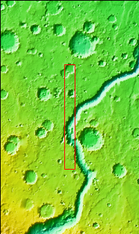 Context image for PIA24114