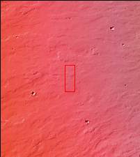 Context image for PIA24115