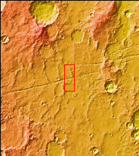 Context image for PIA24116