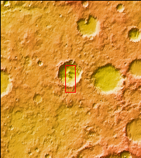 Context image for PIA24119